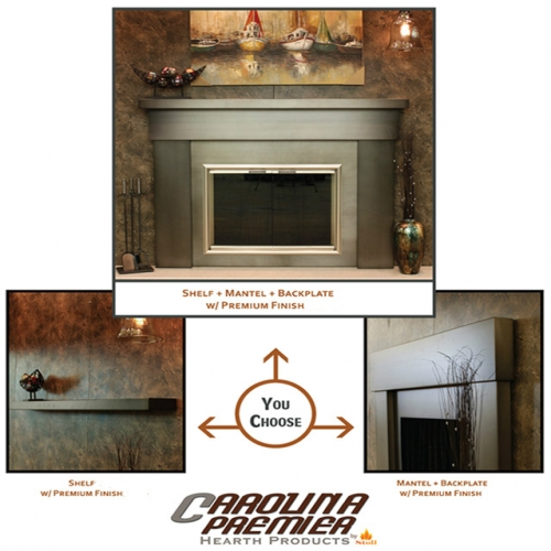 1398449558_Carolina Premier Mantel-Surround.jpg
